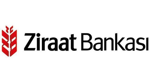 Bankalar açık mı? Bankalar kaça kadar açık, kaçta kapanıyor? 2021 Banka çalışma saatleri