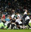 21 Yaş Altı Avrupa Futbol Şampiyonası finalinde Portekiz