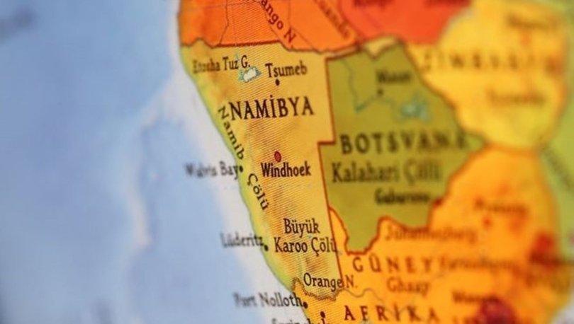 Namibya hükümeti, Almanya'nın soykırım tazminatı teklifini tatmin edici bulmadı