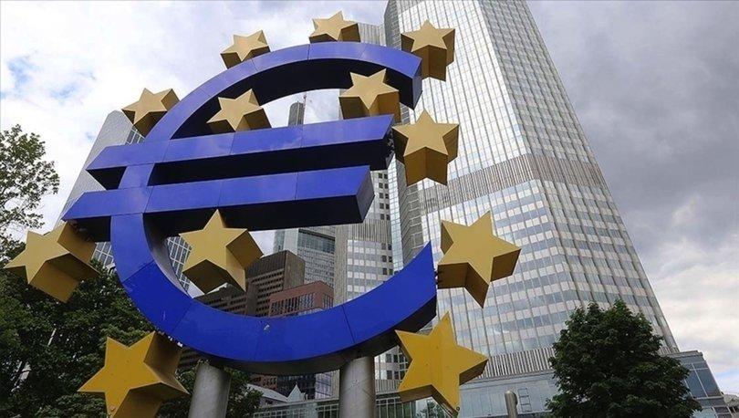 Küresel piyasalar, yeni haftada Avrupa Merkez Bankası'na odaklandı