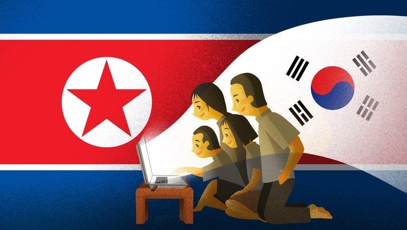 KİM'İN SAVAŞI... Son dakika: Pantolon ve yabancı filmlere neden karşı? (Kuzey Kore)