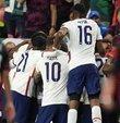 Kuzey, Orta Amerika ve Karayipler Futbol Konfederasyonu (CONCACAF) tarafından ilk kez düzenlenen Uluslar Ligi