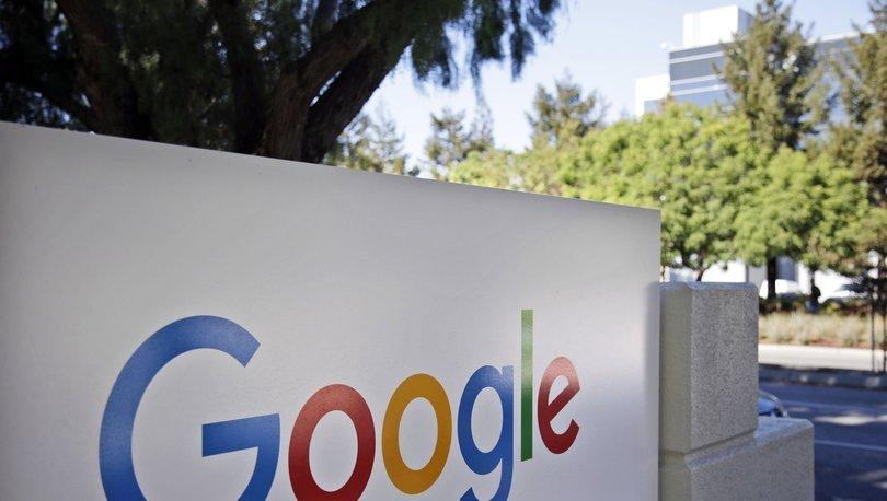 Fransa Rekabet Kurumu, Google'a 220 milyon avro para cezası verdi