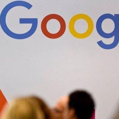 Fransa'dan Google'a para cezası!