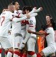 Nefesler tutuldu, Euro 2020 için geri sayım başladı. Avrupa Futbol Şampiyonası