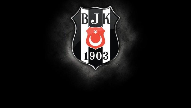 Beşiktaş hentbol takımında 7 ayrılık