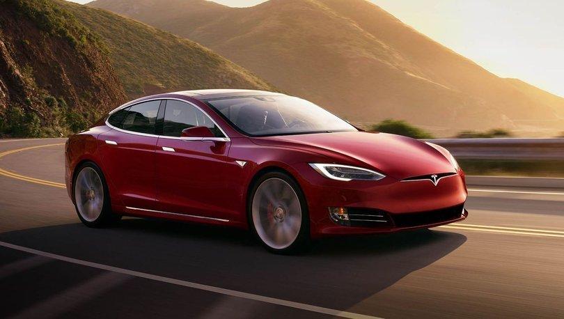 Tesla o modeli üretmekten vazgeçti