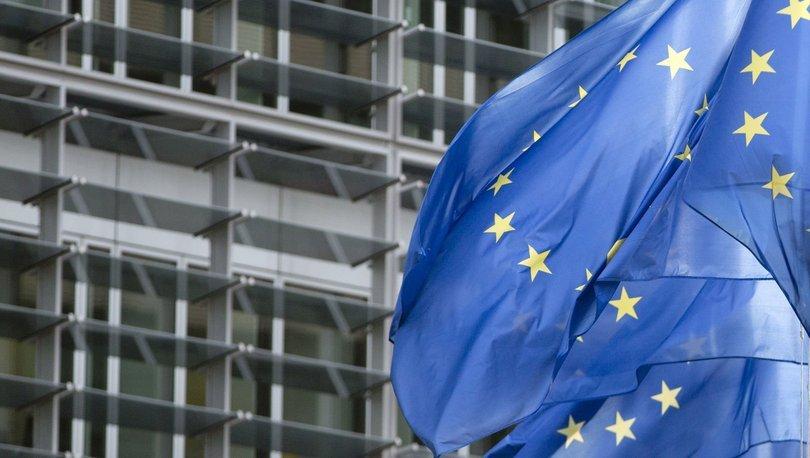 Avrupa Birliği terör içerikli paylaşımlarda yasal yürürlüğü devreye soktu