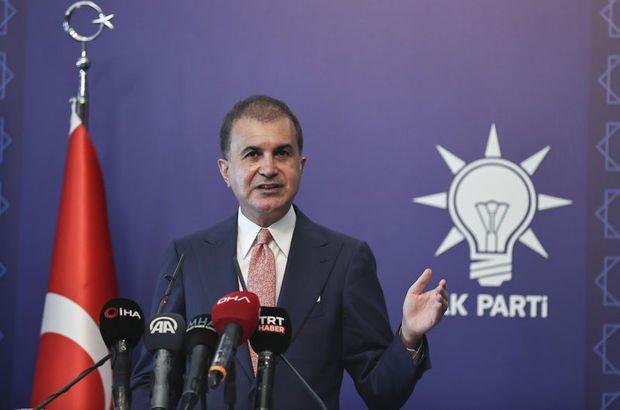 """""""Marmara için plan devrede"""""""