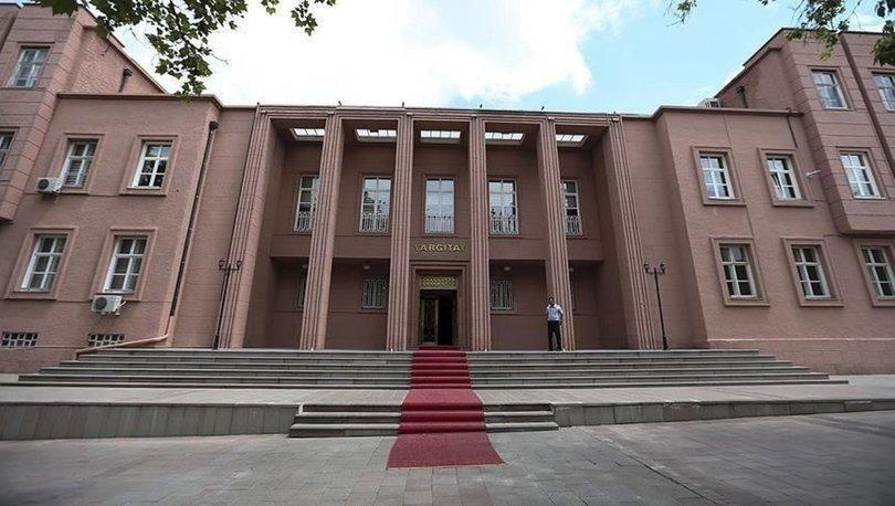 HDP'ye son dakika şoku! Yeniden kapatma davası! 500 partilinin... - Haberler