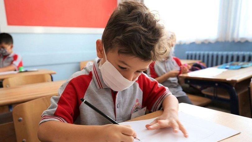 MEB'ten bilgilendirme: Okullar ne zaman kapanacak? 2021 Yaz tatili ne zaman?