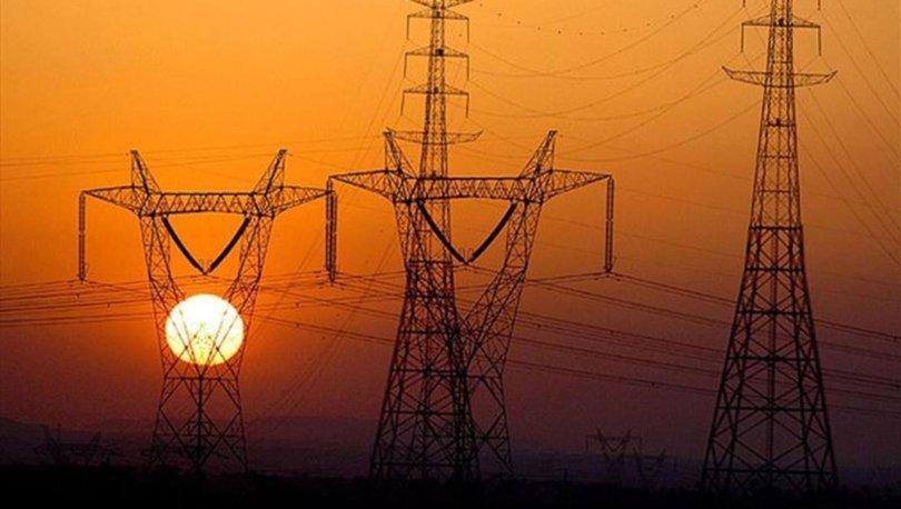 İstanbul elektrik kesintisi duyuruları... (AYEDAŞ-BEDAŞ) İstanbul'da elektrikler ne zaman gelecek?