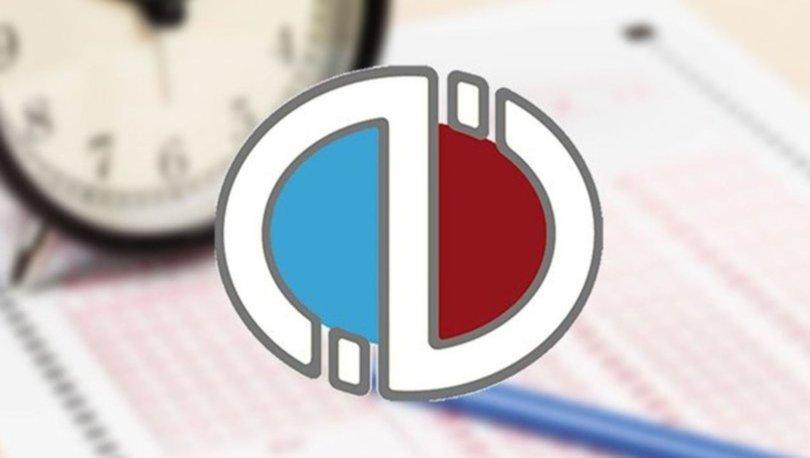 AÖF sınav sonuçları ne zaman açıklanacak 2021? Bahar Dönemi AÖF sonuçları açıklanma tarihi...