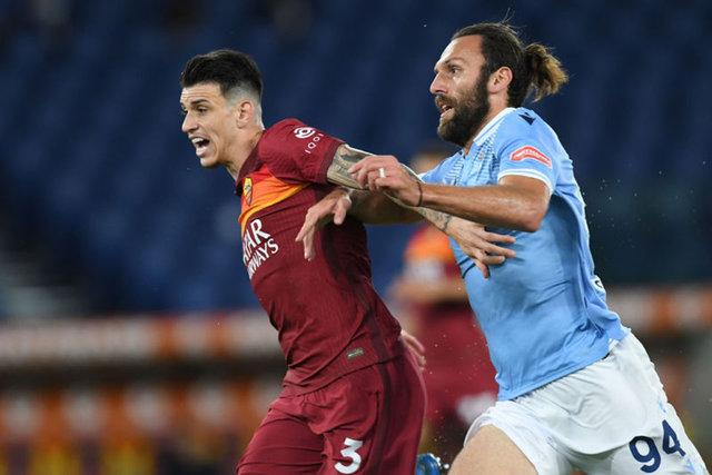 İtalya'yı sarsan iddia! Lazio'nun Vedat Muriç transferinde usulsuzluk iddiası