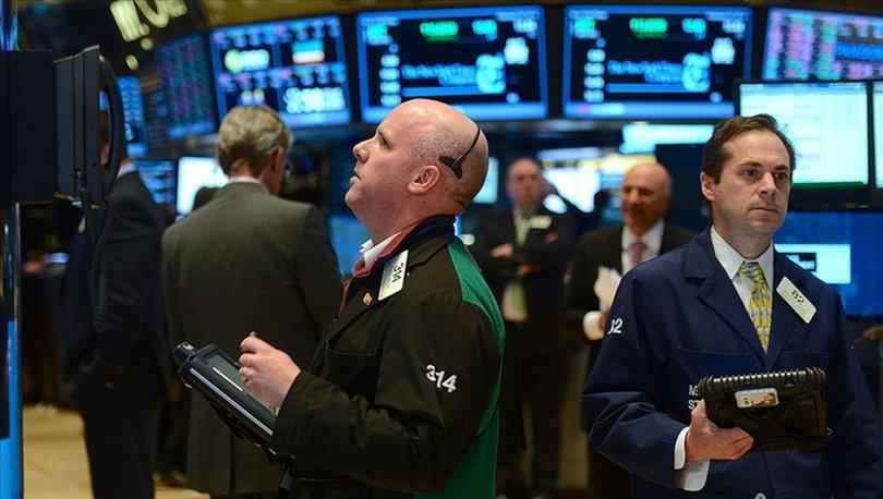 Piyasalarda karışık seyir