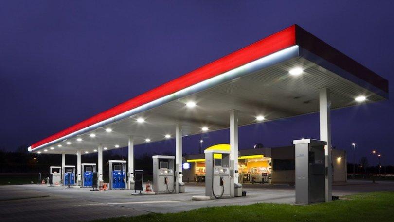 Petrol piyasasına yeni lisans yönetmeliği