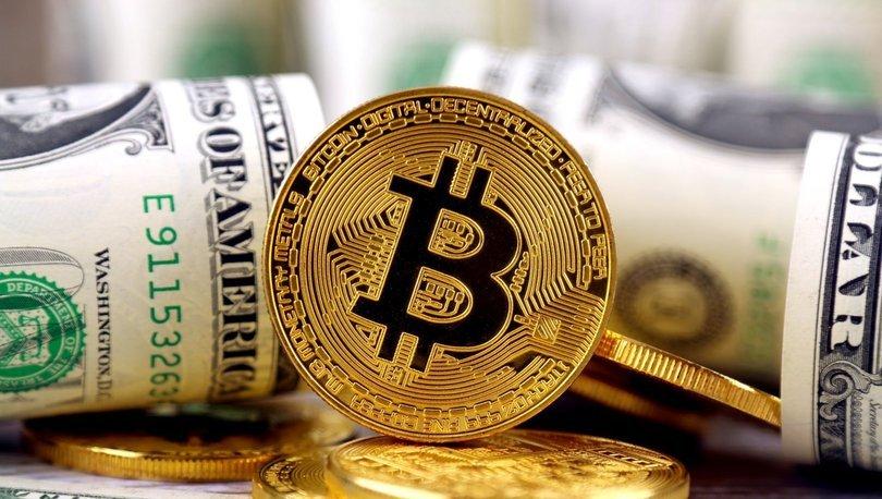 SERT DÜŞÜŞ! Bitcoin neden düştü? Kripto paralarda son durum: 8 Haziran Bitcoin kaç dolar?