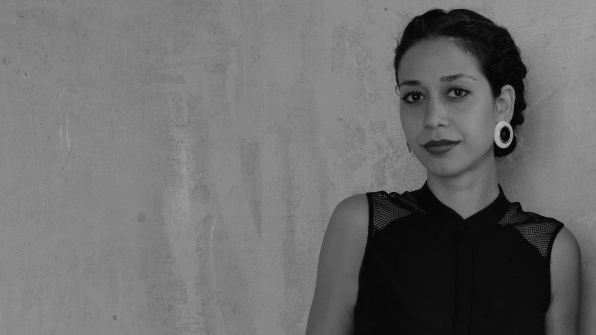 Dalınç Sergisi Binbirdirek Sarnıcı'nda sanatseverleri bekliyor