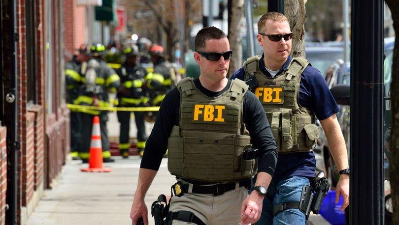 FBI 2.3 milyon dolarlık Bitcoin kurtardı