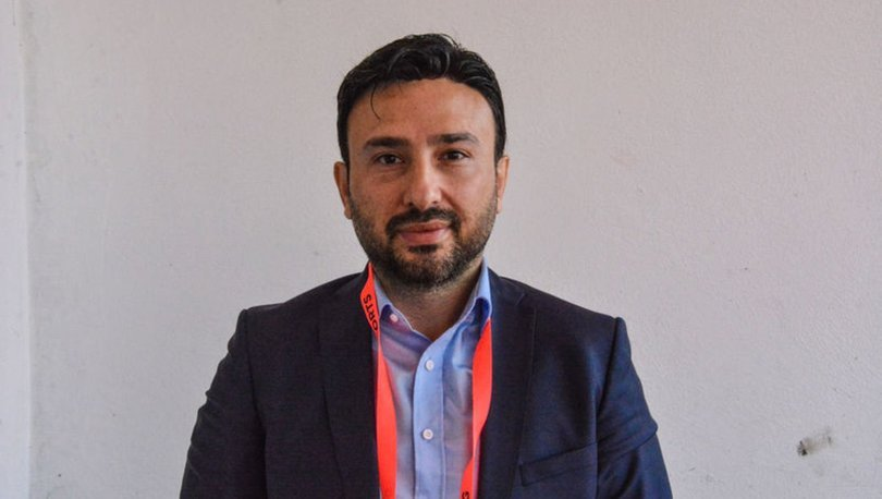 Yeni Malatyaspor, sezona kadrosunu güçlendirerek girecek