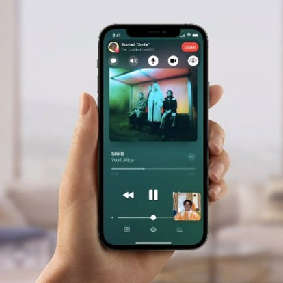 iOS 15'in özellikleri neler? Son dakika: Apple duyurdu! Teknoloji haberleri