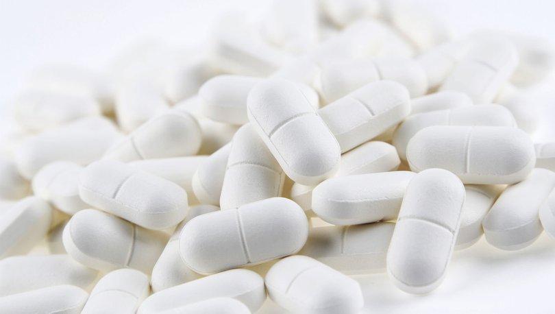 `65 yaş üstünde yanlış ilaç kullanımına bağlı yan etkiler daha fazla görülüyor´