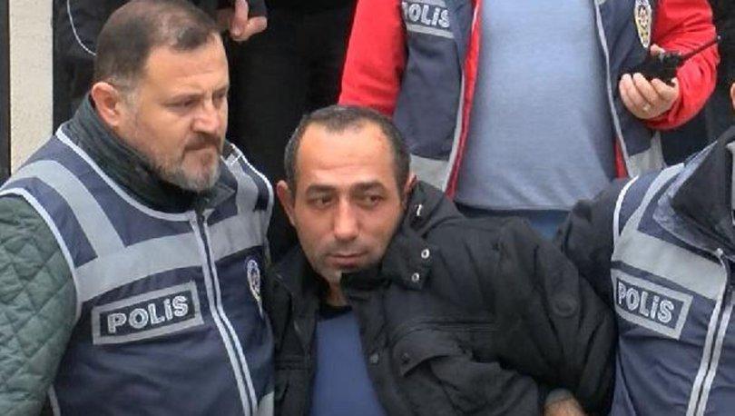 SON DAKİKA: Ceren Özdemir cinayetinde ihmal iddiası! Bakanlık görüş bildirdi - Haberler