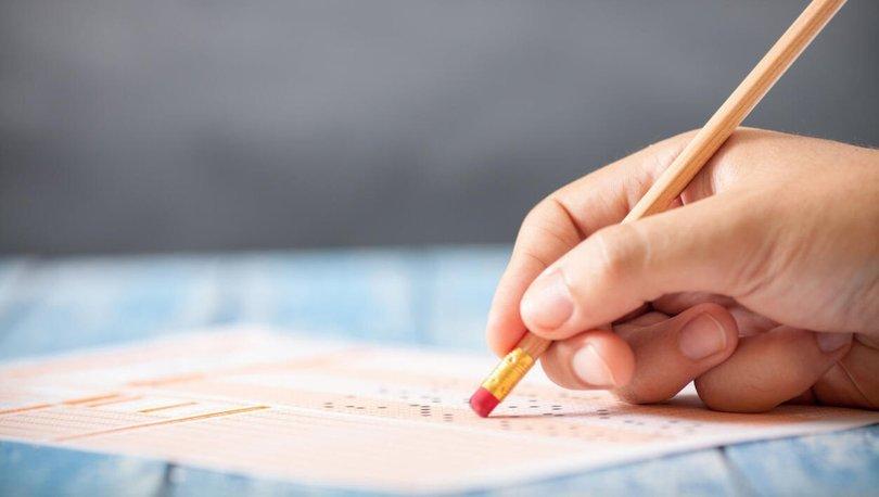 AÖF sınav sonuçları ne zaman açıklanacak 2021? Bahar Dönem AÖF final sınav sonuçları tarihi