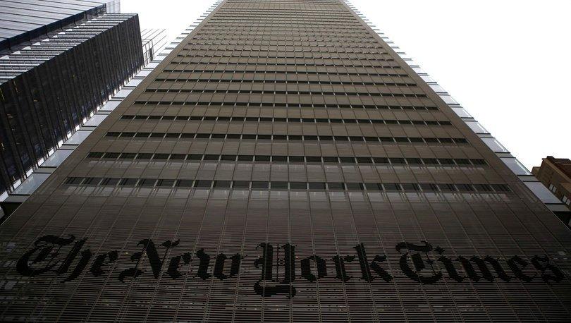 Eş zamanlı olarak çöken medya kuruluşlarının internet sitelerinde sorun giderildi