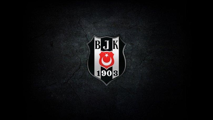 Beşiktaş Kulübünün 2019 ve 2020 yılı idari ve mali genel kurul toplantıları eylül ayında yapılacak