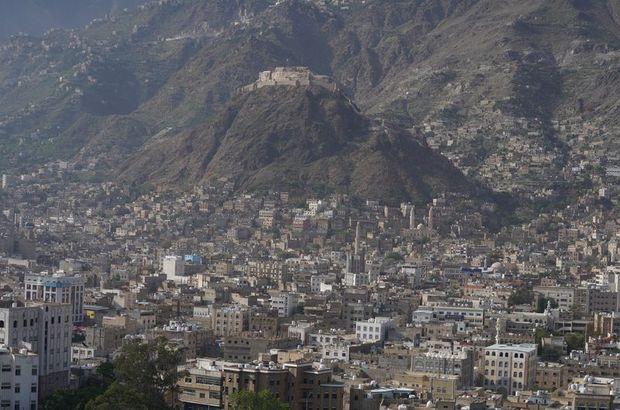 BM'den Yemen'e 50 milyon dolar acil insani yardım