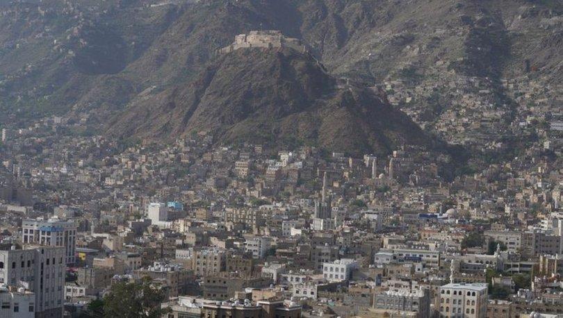 BM, Yemen'e 50 milyon dolar acil insani yardım sağlayacağını duyurdu