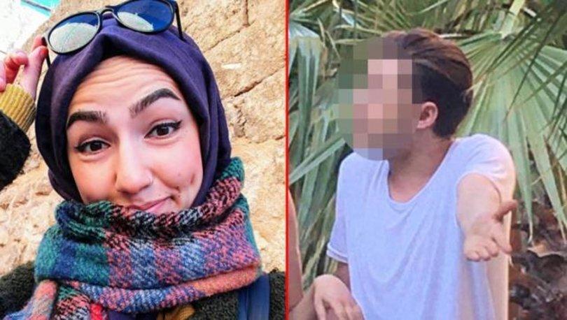 Şişli'de iki kadına darp iddiası! - Haberler