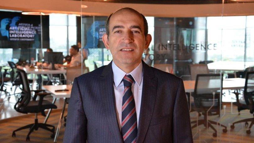 SON DAKİKA HABERLERİ! Prof. Bulu'dan Kılıçdaroğlu'na yanıt