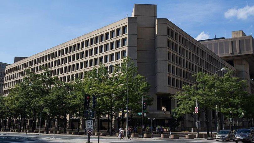 Son dakika: ABD'de müslümanlar FBI'yı şikayet etti! Mahkeme kabul etti ve... - Haberler