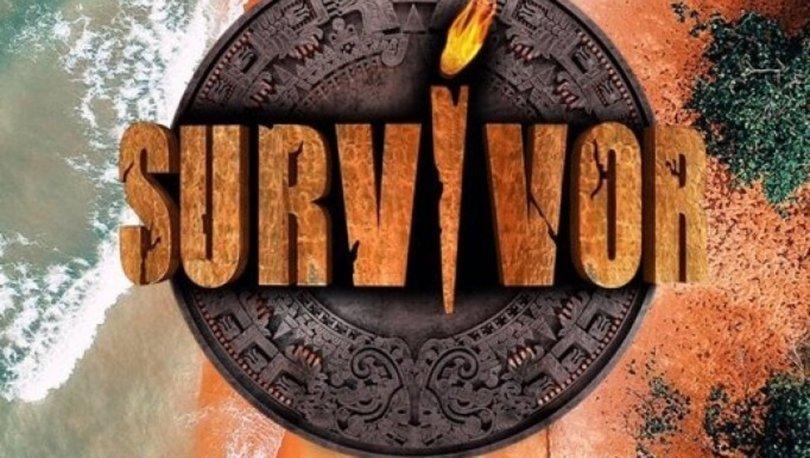 Survivor dokunulmazlık oyununu kim kazandı? Survivor eleme adayı kimler oldu?