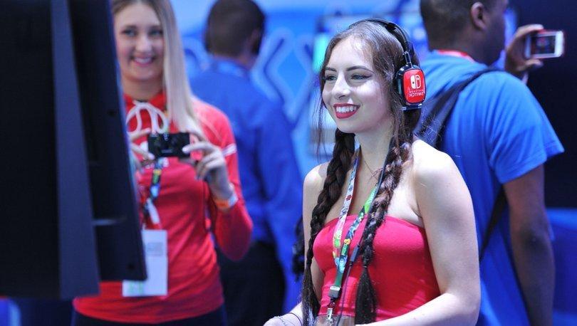 E3 ne zaman yapılacak? E3 2021 etkinlik takviminde neler var? 2021 E3 oyunları...