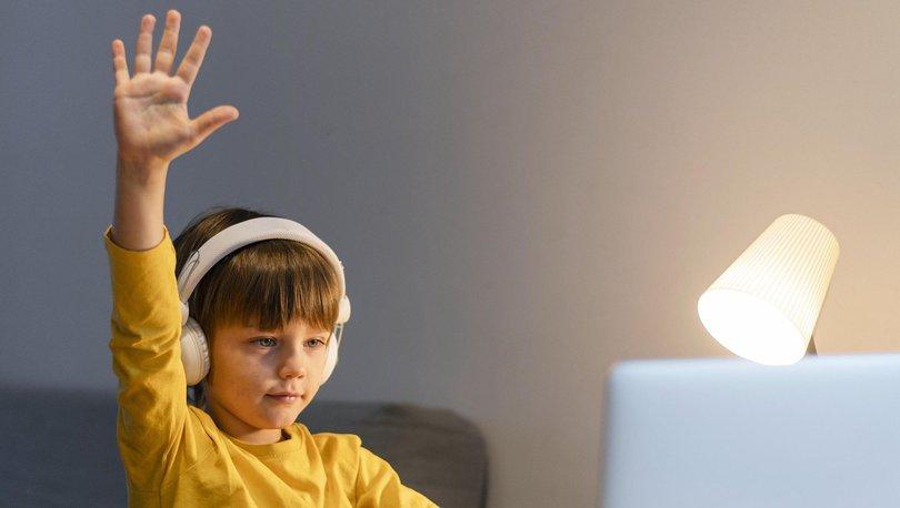 Pandemi uzaktan eğitim teknolojileri pazarını büyüttü - Haberler