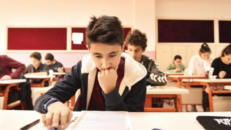 MEB'ten açıklama yapıldı: Okullar ne zaman kapanacak? 2021 Yaz tatili ne zaman?