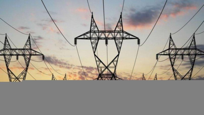 8 Haziran İstanbul'da elektrik ne zaman gelecek? AYEDAŞ-BEDAŞ İstanbul elektrik kesintisi sorgulama