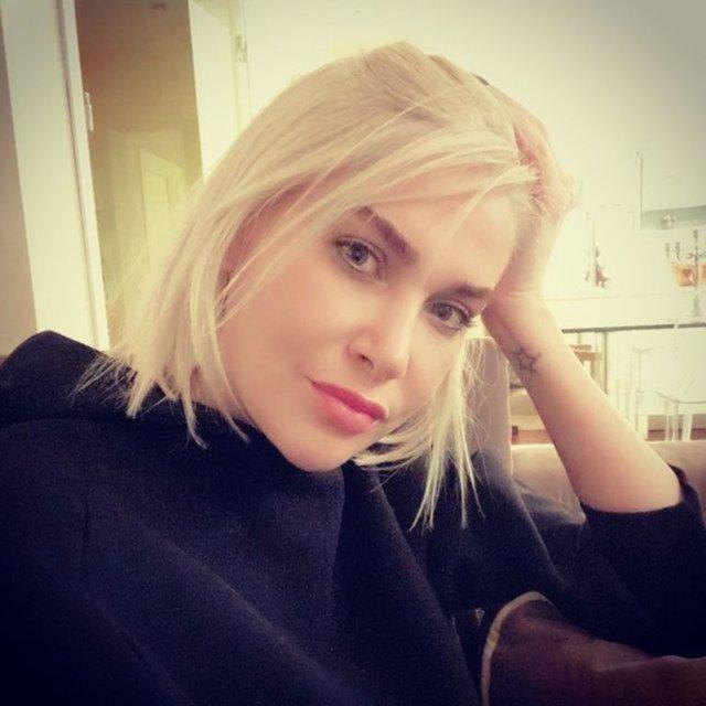 Mustafa Sandal: Melis Sütşurup'un doğum gününü kutladık - Magazin haberleri