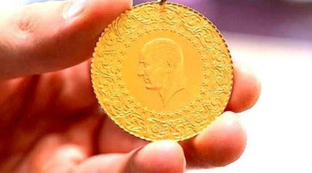 Altında düşüş sürüyor! Son Dakika: Altın fiyatları ne kadar oldu? 9 Haziran 2021 Gram altın, çeyrek altın, tam altın fiyatı güncel
