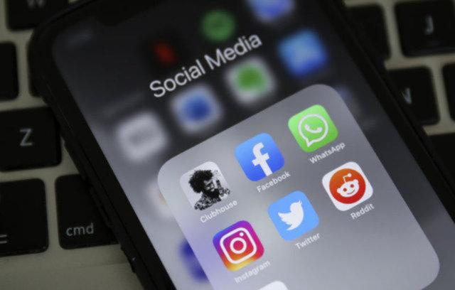 WhatsApp sözleşmesi nedir, maddeleri nelerdir? Yeni WhatsApp gizlilik sözleşmesi iptal edilebilir mi?