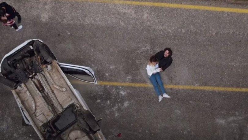 Masumlar Apartmanı 37. son bölüm izle! Masumlar Apartmanı 38. yeni sezon fragmanı yayınlandı mı?