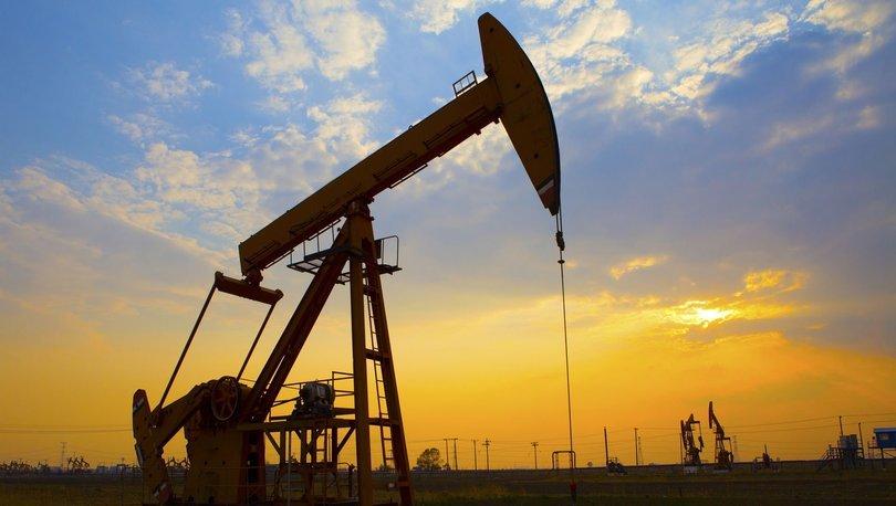 EIA petrol fiyatı tahminini yükseltti