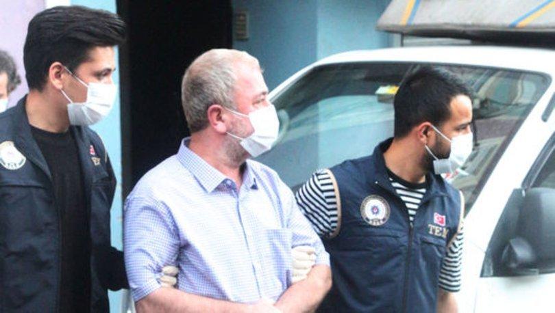 SON DAKİKA: İstanbul'da PKK/KCK ve PYD/YPG operasyonu - Haberler