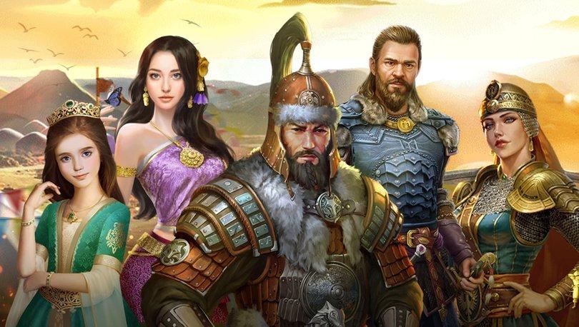 Türk oyun şirketi Hungri Games İngiltere'den yatırım aldı - Haberler