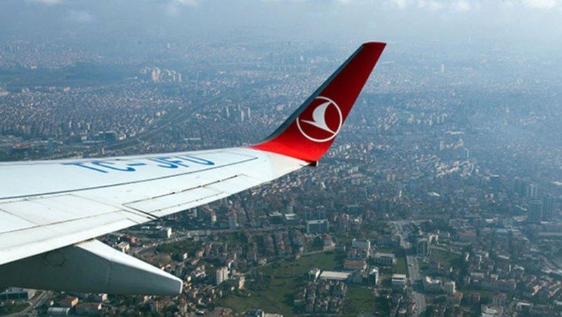 Türkiye'nin en değerli markası yine THY oldu