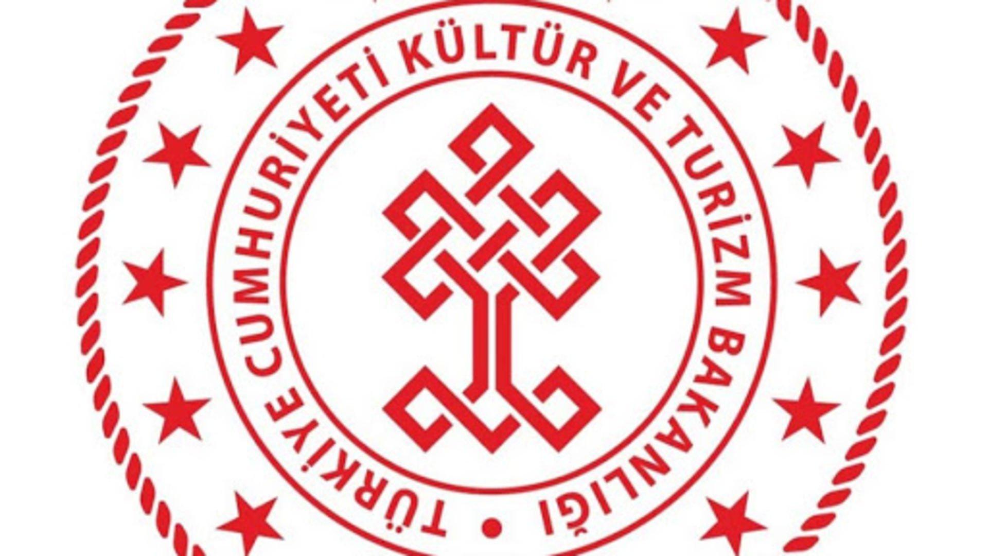 Kültür ve Turizm Bakanlığı'ndan aşı açıklaması