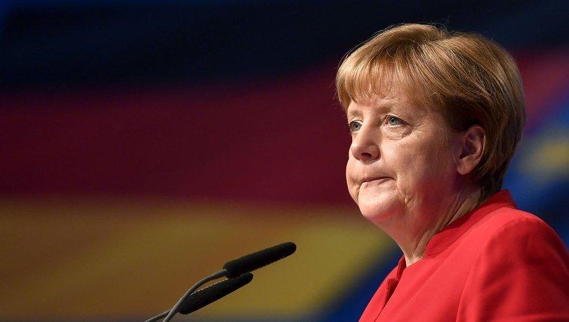 Almanya'da EURO 2020 kapsamında karantina kurallarında istisna